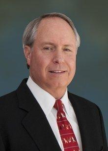 Randy Kirkus