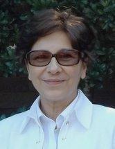 Ranka Burazerovic