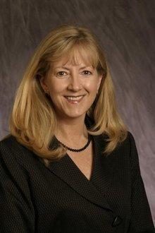Rebecca Sigmund