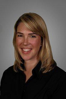 Rebecca Sullivan