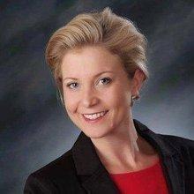 Renee Faucher