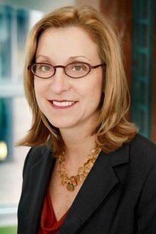 Renee Guttmann