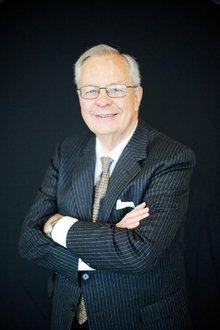 Richard Hubert