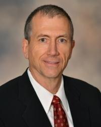 Richard Poisson