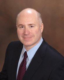 Rick Higgins