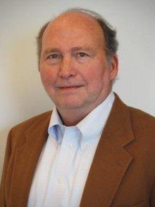 Rick Snider