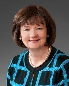 Rita Sheffey