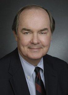 Robert Blakeley