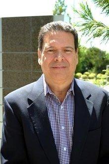 Robert Malagon