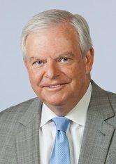 Robert Sands