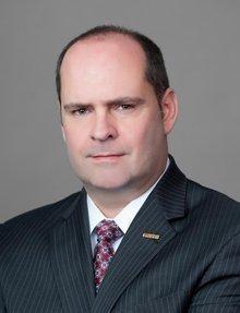 Robert Slimp