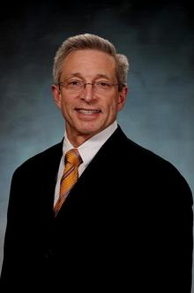 Robert A. Kelly, M.D.