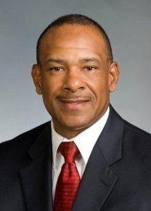 Rodney Russell