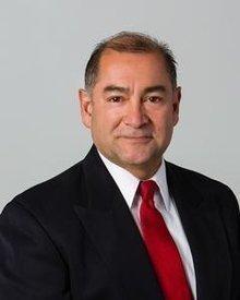 Roggi Garcia