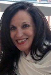 Rosemary Hopper