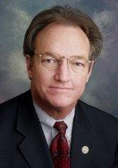 Russell Hinton