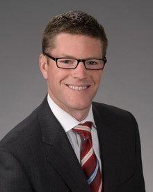 Russell Kiefer Jr.,  CFP®