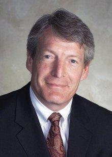 Rusty McKellar