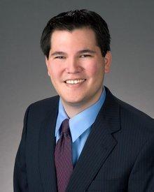 Ryan Nakabayashi