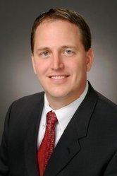 Ryan B. Wilhelm