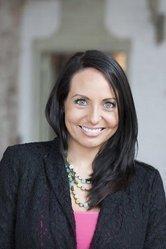 Samantha Malcom