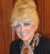 Sandy Buhler