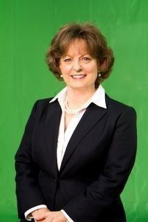 Sandy Greene
