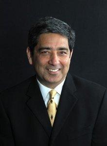Sanjay Lall