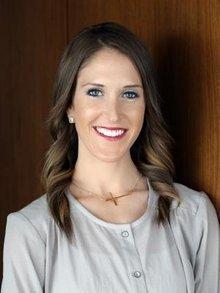 Sarah Ryan