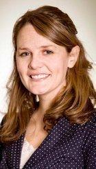 Sarah Worachek