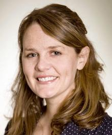 Sarah Worachek, P.E.