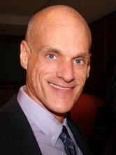 Scott Drinkard