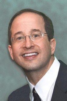 Scott Miller, M.D.