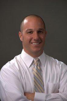 Scott Sacco
