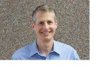 Scott Siewert