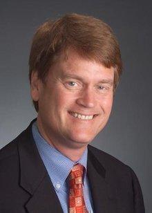 Scott Whitehead
