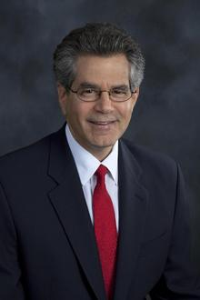 Scott I. Lampert, M.D.
