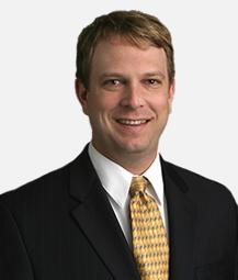 Sean Lager