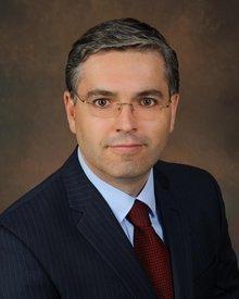 Sergey Starysh