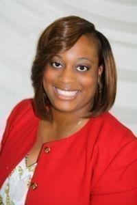 Shaniqua Stewart