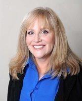 Sharon Levison