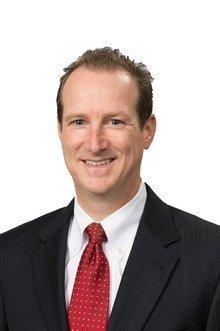 Shawn W. Hardister