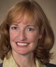 Stacey Gorman