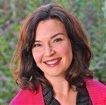 Stacy O'Neill