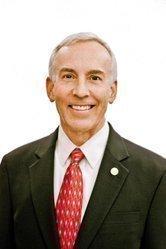 Stanley M. Fineman, M.D.