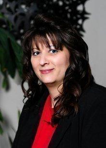 Stephanie Golias