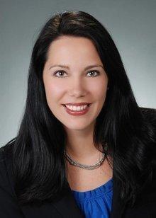 Stephanie Morela