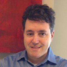 Steve Denker