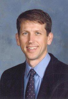 Steve Siler
