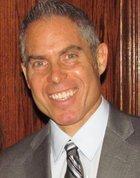 Steven Josovitz